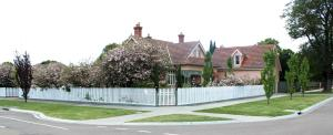 Dalfruin B&B, Bed and Breakfasts  Bairnsdale - big - 79