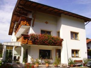 Komfortzimmer Widauer - Oberndorf
