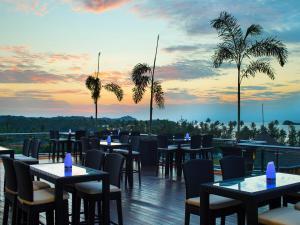 obrázek - Grand Lagoi Hotel by Nirwana Gardens