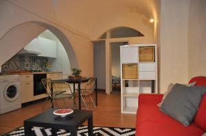 A casa di Ro - AbcAlberghi.com