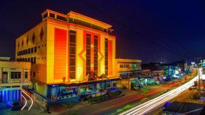 obrázek - Grand Hotel