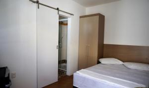 Rio140 Hostel