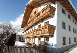 Denggnhof