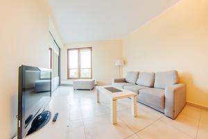 Apartamenty Sun & Snow Olympic, Апартаменты  Колобжег - big - 242