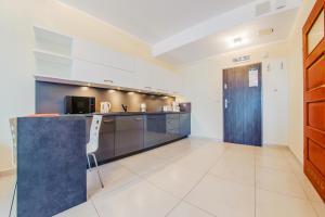 Apartamenty Sun & Snow Olympic, Апартаменты  Колобжег - big - 243