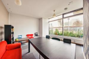 Apartamenty Sun & Snow Olympic, Апартаменты  Колобжег - big - 245