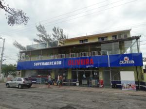 Residencial Oliveira