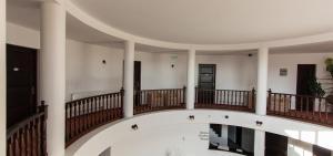 Amadé, Vendégházak  Madéfalva - big - 31