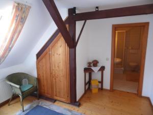Landhotel Rückerhof, Szállodák  Welschneudorf - big - 40