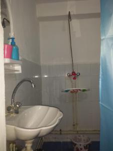 Elnaweras Guesthouse, Pensionen  Sidi Ferruch - big - 49