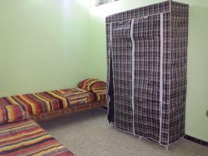 Elnaweras Guesthouse, Pensionen  Sidi Ferruch - big - 47