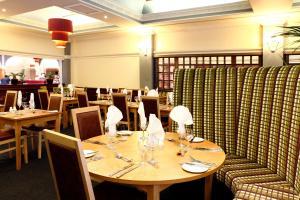 Mercure Hull Royal Hotel (9 of 30)
