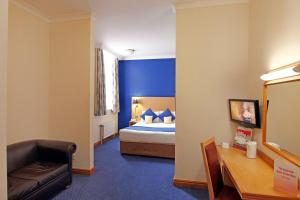 Mercure Hull Royal Hotel (16 of 31)