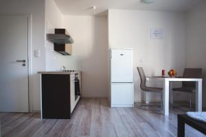 Internesto Apartments Spilberk