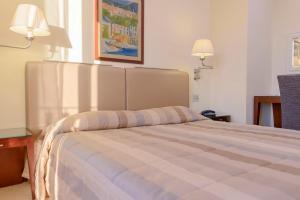 Hotel Cala Del Porto, Отели - Вибо-Валентия-Марина