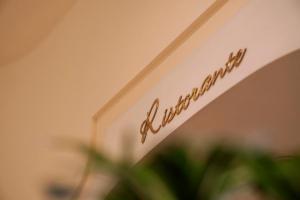 Hotel Cala Del Porto, Отели  Вибо-Валентия-Марина - big - 9