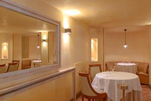 Hotel Cala Del Porto, Отели  Вибо-Валентия-Марина - big - 7