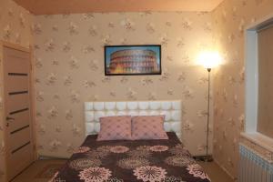 Apartment on Lenina 49 - Kashara