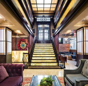 Walker Hotel (40 of 41)