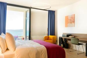 Hotel Ola (19 of 46)