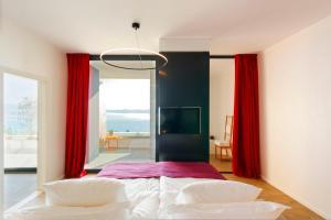 Hotel Ola (14 of 46)