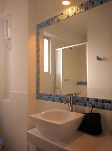 Lhamourai Living Apartments, Apartments  La Paz - big - 24