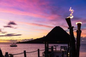 Likuliku Lagoon Resort (16 of 36)