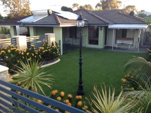 Hillarys Holiday Home - Sorrento