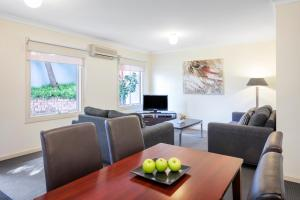 Hawthorn Gardens Serviced Apartments - Hawthorn