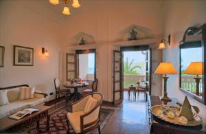 Zanzibar Serena Hotel (12 of 32)