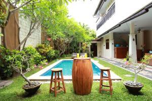 obrázek - Villa Anggrek