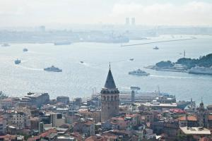 10 Karaköy (40 of 63)