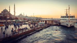 10 Karaköy (16 of 63)