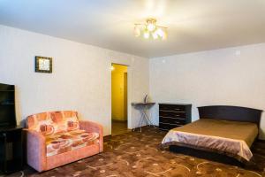 Apartamenty na Popova 10/1 - Shchetinskaya