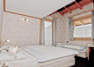 La Locanda - Accommodation - Livigno