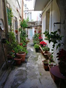 A Casa di Sonia - AbcAlberghi.com