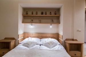 udanypobyt Apartament Sauna Fun