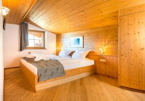 Hotel Frohnatur - Thiersee