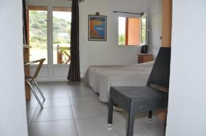 Hôtel Maora Village, Hotels  Bonifacio - big - 33
