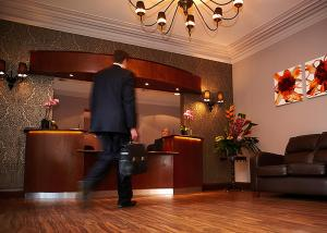 The Kimberley Hotel (3 of 37)