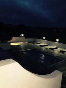 Hôtel Maora Village, Hotels  Bonifacio - big - 15