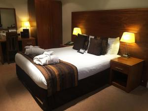 The Kimberley Hotel (29 of 37)