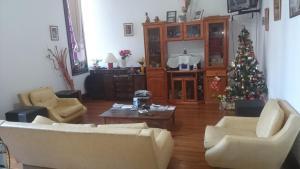 Hostel Marino Rosario, Hostelek - Rosario