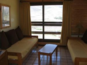 Apartur - Apartment - Las Leñas