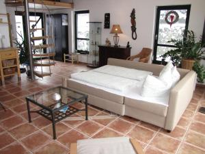 Holiday home Luthers Landhaus, Case vacanze  Coswig - big - 15