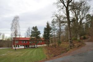 Valbergtunet Hostel, Hostels  Stokke - big - 19