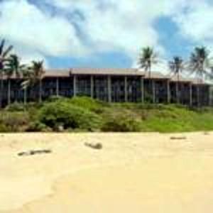 Wailua Bay View Resort by Condominium Rentals Hawaii - Nawiliwili