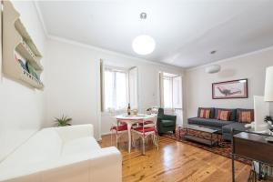 Apartment Duque Lisbon.  Mynd 2