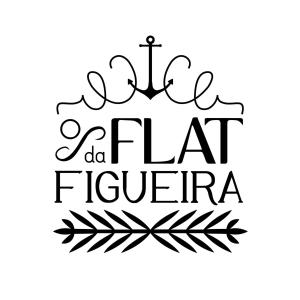 Figueira Flat - Buarcos