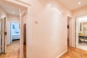 Apartment Duque Lisbon.  Mynd 16